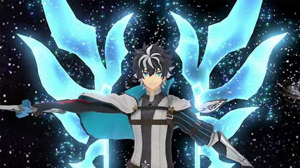 Direncanakan Akan Rilis Di Jepang Pada 7 Juni 2018 Fate Extella Link Merupakan Game Terbaru Serial Yang Menghadirkan Karakter