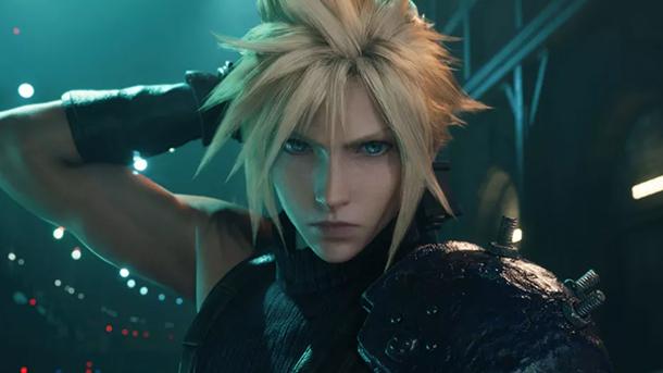 Telah Hadir! Final Fantasy 7 Remake Intergrade: Upgrade, DLC Yuffie, Dan Semua Yang Perlu Kamu Tahu