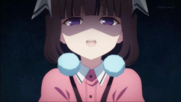 Baik Karakter Jahat Imut Tsundere Dan Dengan Berbagai Keistimewaan Lainnya Pastinya Dari Sekian Banyak Anime Yang Diperkenalkan