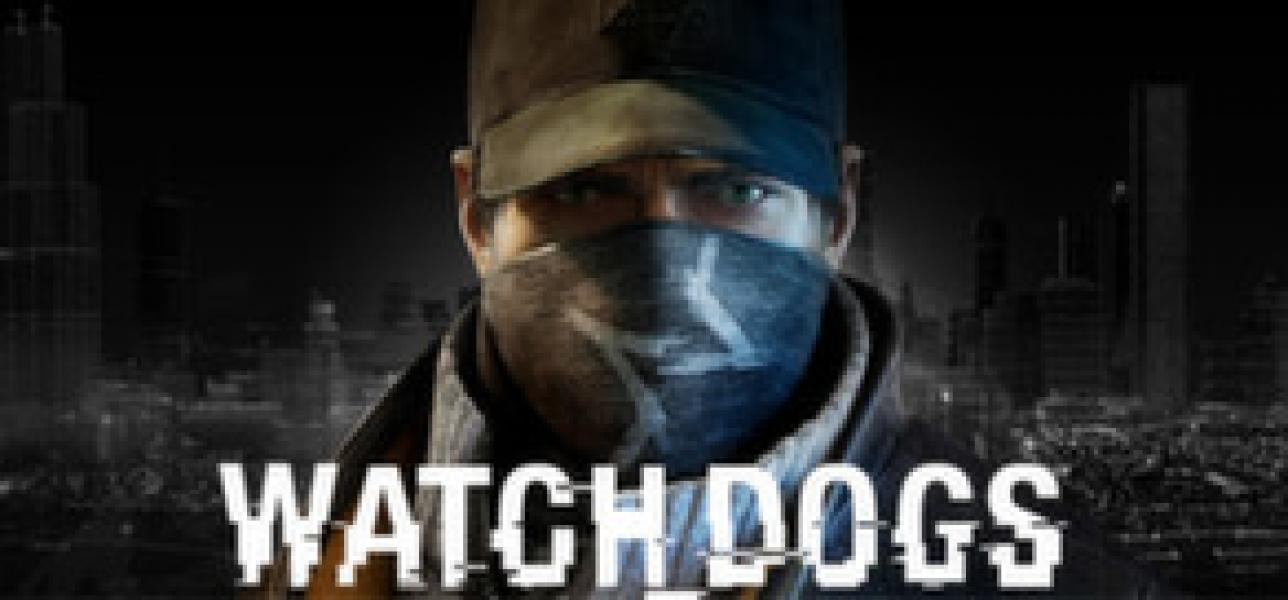 Watch Dogs Xbox One Age Rating