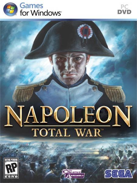 review napoleon total war kotakgame