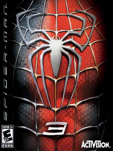 gambar spiderman 3 - photo #2