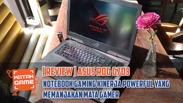 rate for laptop