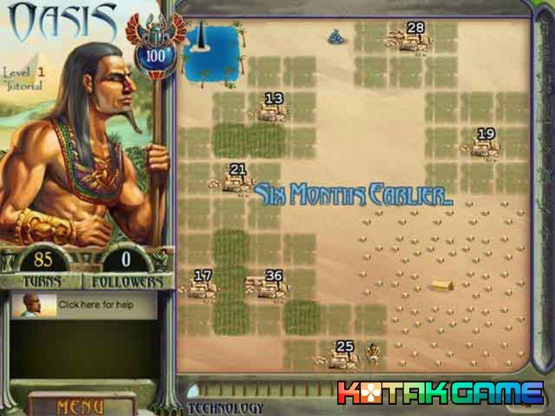 Oasis gambling mont blue casino