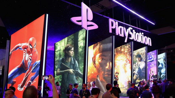 Same as Last Year? Sony is also likely to be absent from the E3 2020