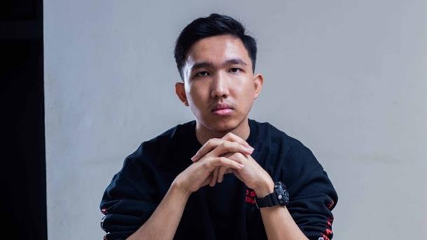 Meski Tidak Hadir, Lemon Tetap Terpilih Jadi Pro Player Terfavorit di Indonesian Esports Awards 2020