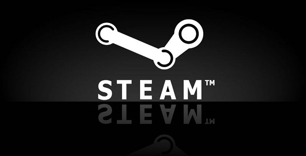 Steam Releases the 2019 Top Selling Game Lists on the Platform