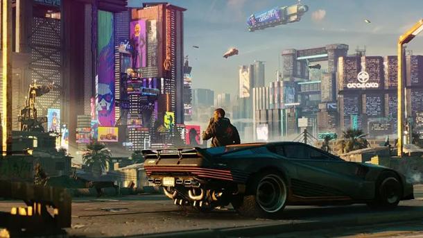 Developer Cyberpunk 2077 Minta Para Fans Berhenti Kirim Ancaman Kematian di Sosial Media Mereka