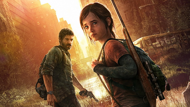 Agree? Metacritic Users Choose 'The Last of Us' as the Best Game of the Decade!