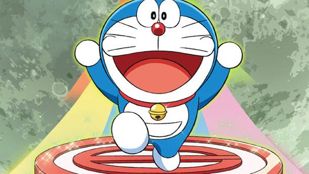 Download 500 Gambar Doraemon Terbaru 2014 Lucu