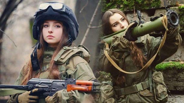 Berita Biar Semangat Main Pubg Mobile Ini Dia Foto Foto Tentara