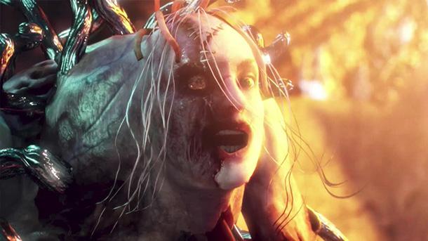 Rumor: Resident Evil Outrage yang Bocor Pada Data Capcom, Dikabarkan adalah Seri Resident Evil Revelations 3