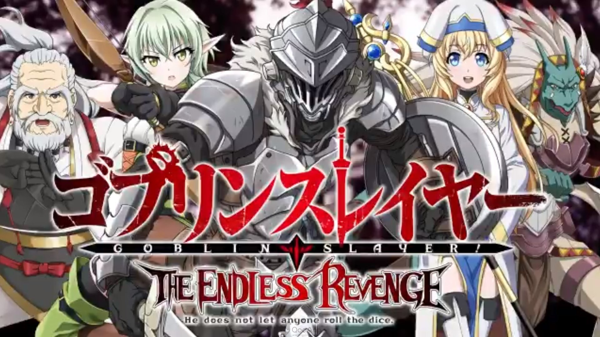 Sudah Gak Laku? Game Mobile Anime 'Goblin Slayer: The Endless Revenge' Akan Ditutup