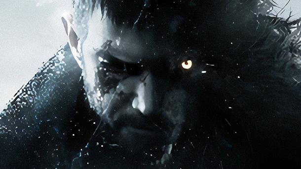 Chris Jadi Werewolf? Resident Evil 8: Village Perlihatkan Bocoran Artwork Terbaru