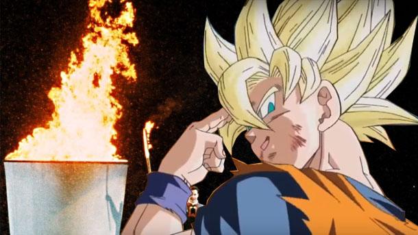 Berita Jepang Berencana Gunakan Teleport Ala Goku Untuk Relay