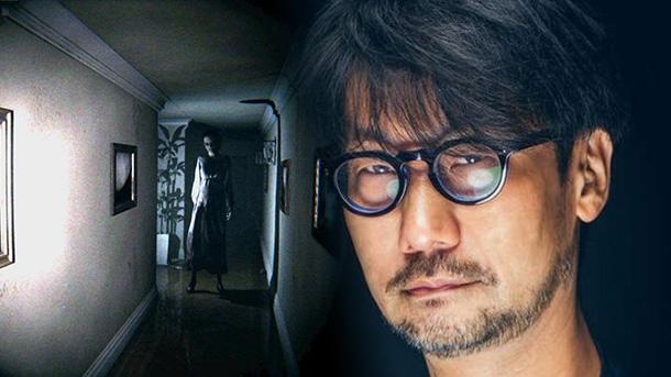 Rumor: Kali Ini Hideo Kojima Diduga Kuat Benar-benar Kembali Kerjakan Proyek Silent Hills untuk PS5